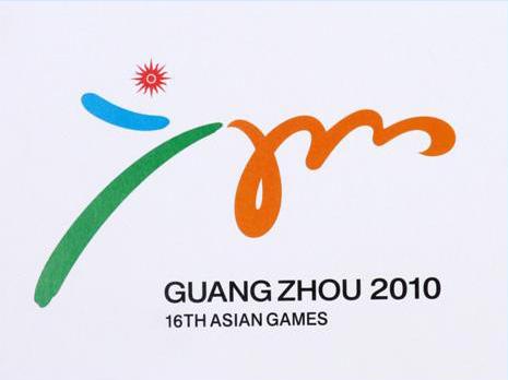 设计者:北京东道形象设计制作有限公司