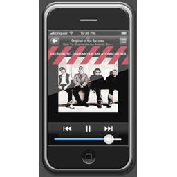 苹果iphone手机图标png 素材专题 创意在线