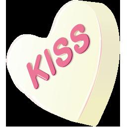 温馨情人节素材png 素材专题 创意在线