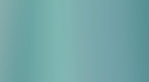 模式改为滤色,87%不透明度-Photoshop调色系列教程 素雅色调