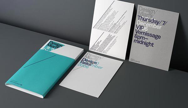 首页 欣赏 > 画册设计 > 正文  1 23456789 10 111213141516 在线编辑