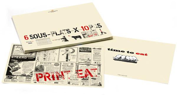 希腊设计机构mg精彩画册设计