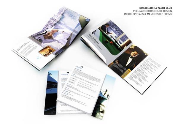 工业产品宣传册论+�_国外企业宣传手册欣赏-欣赏-创意在线