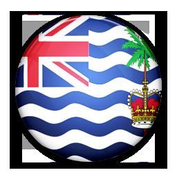 圆形世界各国或地区国旗和区旗png图标 素材专题 创意在线