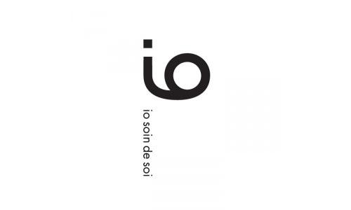 欧洲设计师的获奖logo欣赏