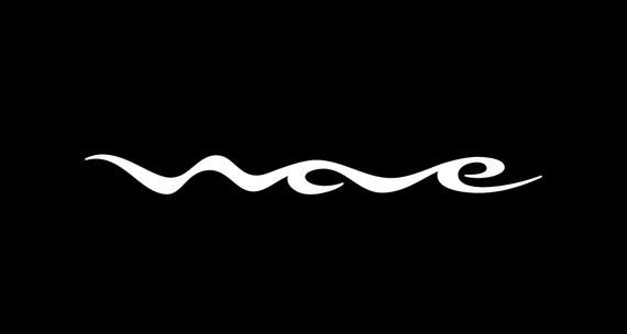 50款国外创意字体标志设计-欣赏-创意在线图片