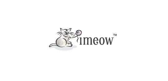 標志設計元素運用實例:貓科動物