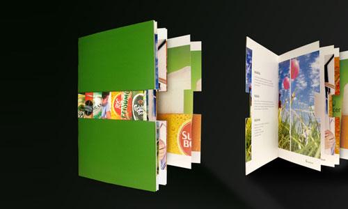 55款国外画册设计欣赏-欣赏-创意在线图片