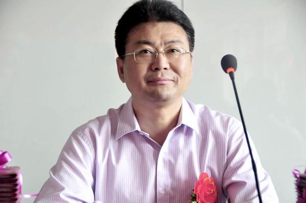 安徽省第七届部分县中小学计算机教师培训班结业典礼圆满举行