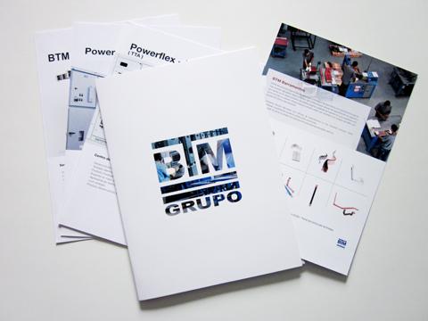 国外漂亮的封套画册设计-欣赏-创意在线