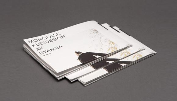 国外精美的型录设计欣赏-欣赏-创意在线