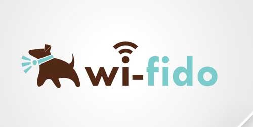 以动物为元素的标志设计-欣赏-创意在线