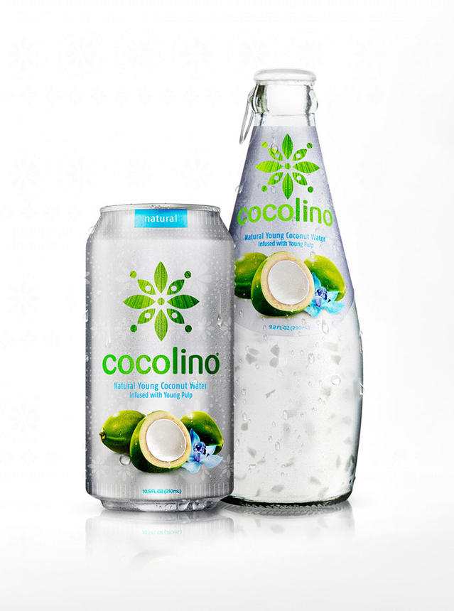 Cocolino-Can-Bottle---Flower-Mockup_786.jpg