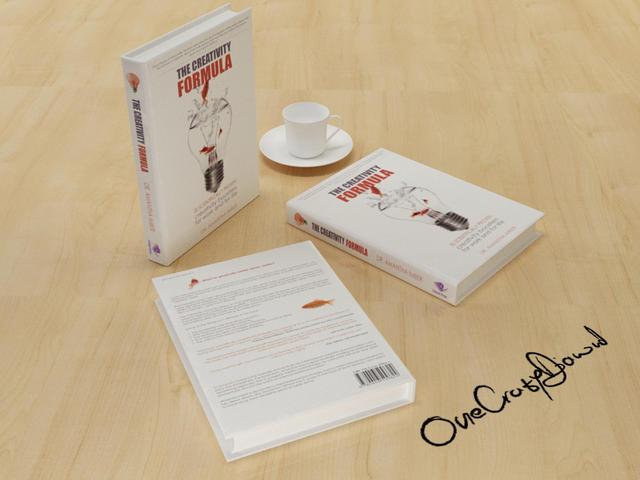国外优秀书籍封面设计欣赏