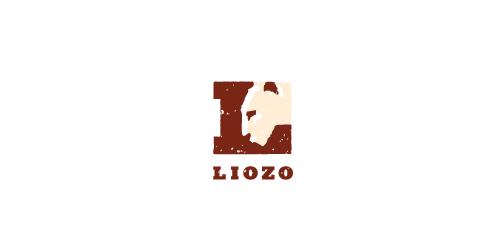 首字母设计的logo欣赏