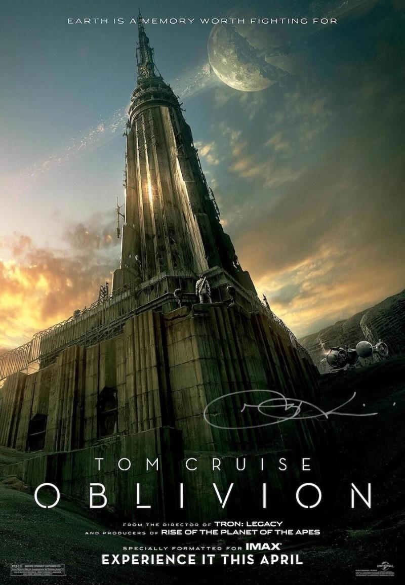 10部即将上映的电影海报欣赏