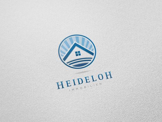 国外漂亮的Logo设计