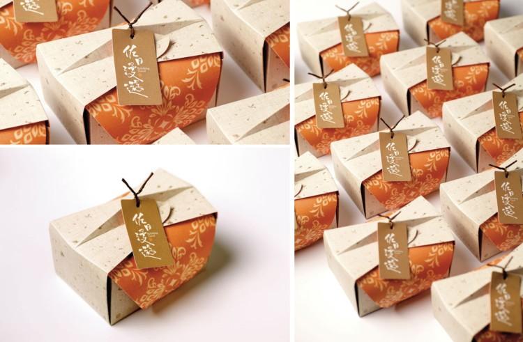 国外创意包装设计欣赏-欣赏-创意在线
